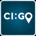 CI:GO Taxi Fare App