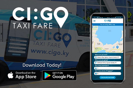 Taxi app launched to ensure fair fares